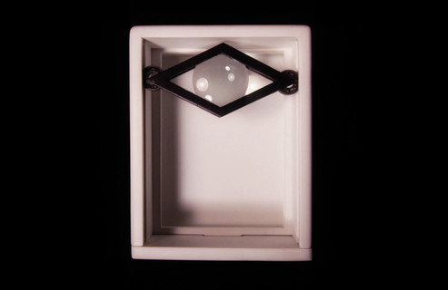 0-the-personascope-flip-through-vid.mp4