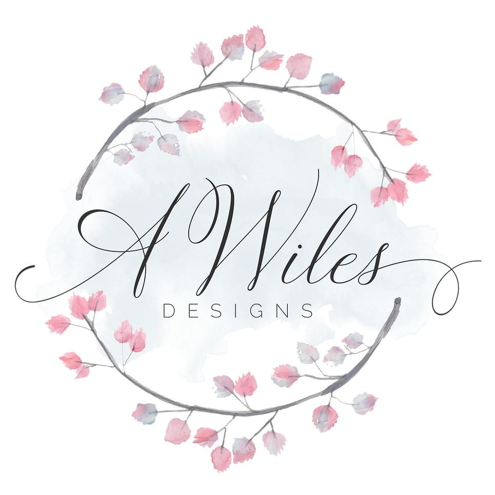 1550771208 Ashley Wiles Logo.png