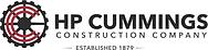 HP Cummings.png