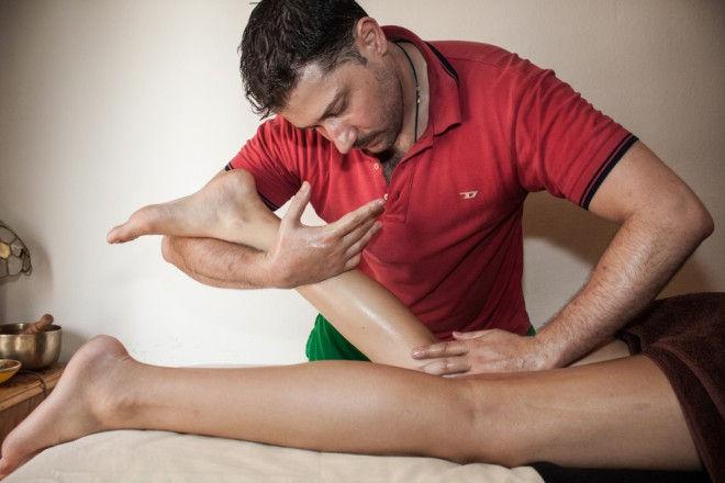 σπα,μασάζ ανατολής,Αρωματοθεραπεία,μυοχαλαρωτικό μασάζ,κρυσταλλοθεραπεία,βιοενέργεια, αθλητικό μασαζ,δυναμικό ρείκι,μοναδικές θεραπείες προσώπου,deep tissue, μασάζ για αισθητική,ολιστικό μασάζ,λόμι λομι μασαζ