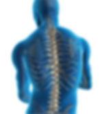 Οστεοπαθητική,φυσιοπαθητική,orientalmassage,Αρωματοθεραπεία,μυοχαλαρωτικό μασάζ,κρυσταλλοθεραπεία,βιοενέργεια, αθλητικό μασαζ,μασαζ για αντρες,deep tissue, μασάζ για αισθητική,ολιστικό μασάζ,λόμι λομι μασαζ