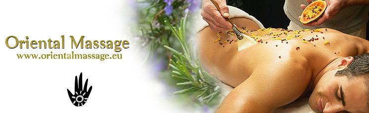 Aromatherapy,Full Body Relaxing Massage ,Deep Tissue Massage,Thai Style Massage,Acupuncture combined with Sweedish Massage,Oriental Holistic Massage