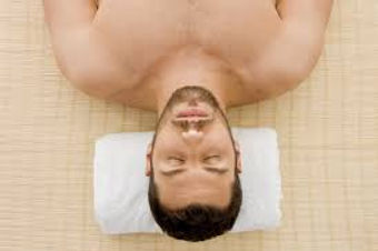 θεραπείες προσώπου,θεραπειες σωματος,μυοχαλαρωτικο,αθλητικο μασαζ