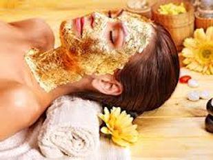orientalmassage,athens massage,greek massage,μασαζ,μασάζ,ανατολίτικο μασάζ,αθλητικο μασαζ,αθλητικό μασάζ,μυοχαλαρωτικο μασαζ,αισθητική αθήνα,αρωματοθεραπεία,μασαζ αθήνα