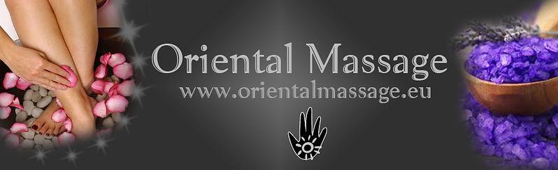 Full body relaxing Massage ,deep tissue massage,thai massage,acupuncture,sweedish massage,oriental holistic massage,massage therapy holistic,relaxing massage,lomi,deep tissue,full body massage,crystaltherapy