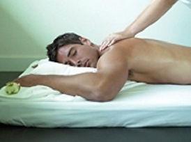 μασάζ,ερωτικό μασάζ,αισθησιακό μασάζ,orientalmassage