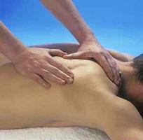 ερωτικό μασάζ,Αρωματοθεραπεία,μυοχαλαρωτικό μασάζ,κρυσταλλοθεραπεία,βιοενέργεια, αθλητικό μασαζ,δυναμικό ρείκι,μοναδικές θεραπείες προσώπου,deep tissue, μασάζ για αισθητική,ολιστικό μασάζ,λόμι λομι μασαζ.