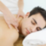 Full Body Relaxing Massage ,Deep Tissue Massage,Thai Style Massage,Acupuncture combined with Sweedish Massage,Oriental Holistic Massage (combines multi techniques),Massage Therapy Holistic ( relaxing & therapeutic),Lomi Lomi (Hawaian),Deep tissue