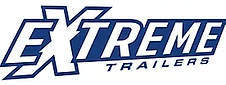EXTREME TRAILERS logo high res.webp