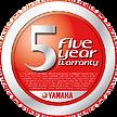 yamaha-five-year-warranty.png