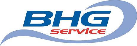 BHG Service Logo Large.jpg