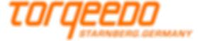 torqeedo-logo-rgb.jpg
