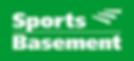 logo sportsbasement.png