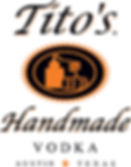titos_logo_standard_cmyk-6260x7995 (1).j