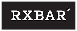 rxbar-logo-dark-box.jpg