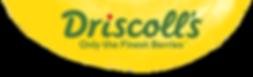 logo driscolls.png
