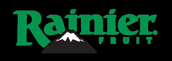 Rainier Fruit Logo color-01.png