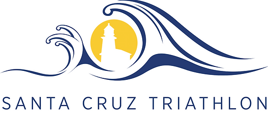 Santa Cruz Triathlon Logo (2).png