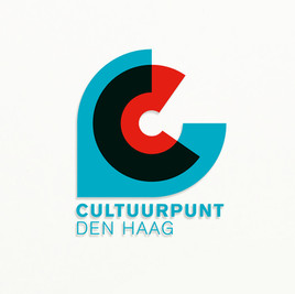 CULTUURPUNT