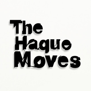 FESTIVAL THE HAQUE MOVES
