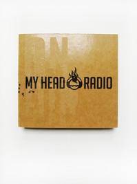 ON AIR_MY HEAD RADIO_SPECIAL EDITION