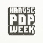 HAAGSE POPWEEK