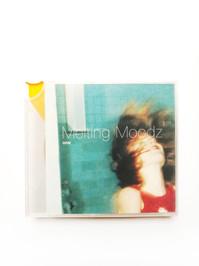 MELTING MOODZ_ONE
