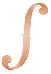 logo07282020.png
