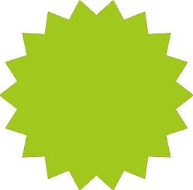 petittruc vert.jpg
