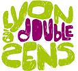 logo lyon a double sens lads