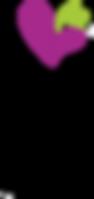 bulles_vert-violet.png
