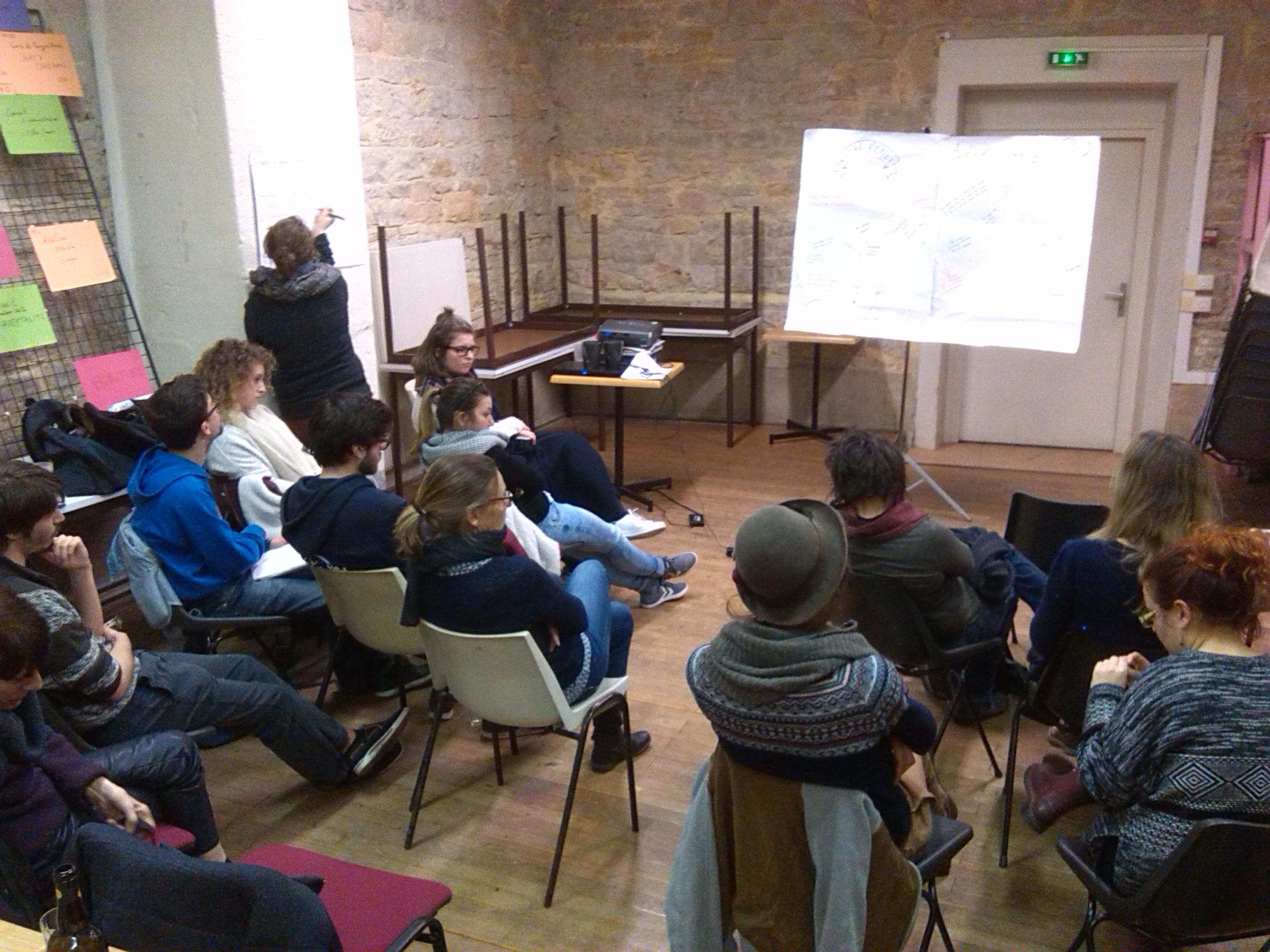 SECSI_Projection_L'école_en_vie_(1)