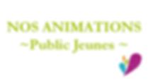 Animations publics jeunes.png