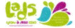 bannière logo lyon a double sens