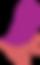 bulles_rose-violet.png