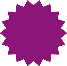 petittruc violet.jpg
