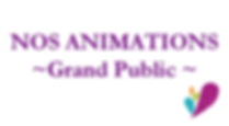 Animations grand public.png