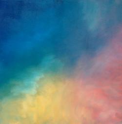 Series: Breath | © Allyson Luedtke