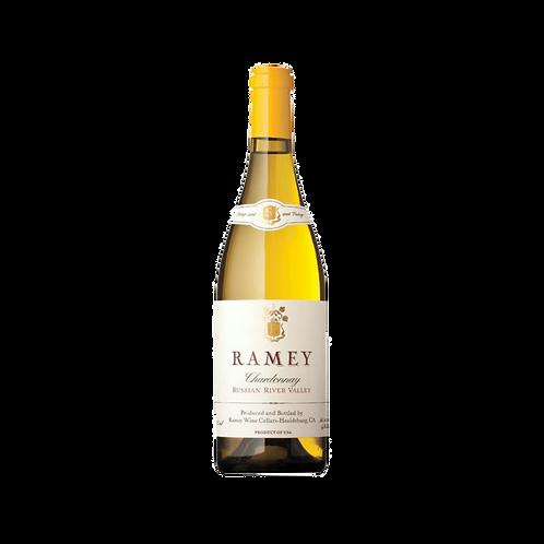 Ramey Chardonnay Russian River California, USA