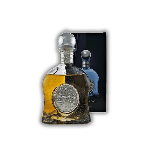 Casa Noble Tequila Reposado 750 ML