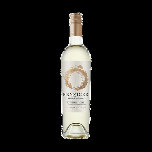 Benziger Sauvignon Blanc North Coast California, USA