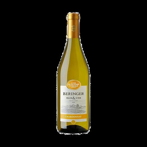 Beringer Main & Vine Chardonnay California, USA