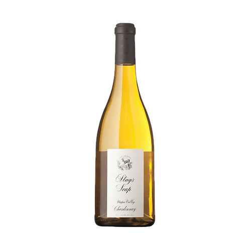 Stags' Leap Chardonnay Napa Valley California, USA