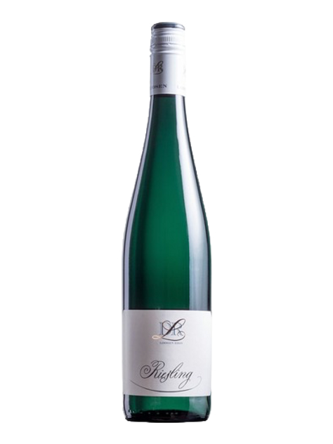 Dr. Loosen Riesling Dr. L Mosel, Germany