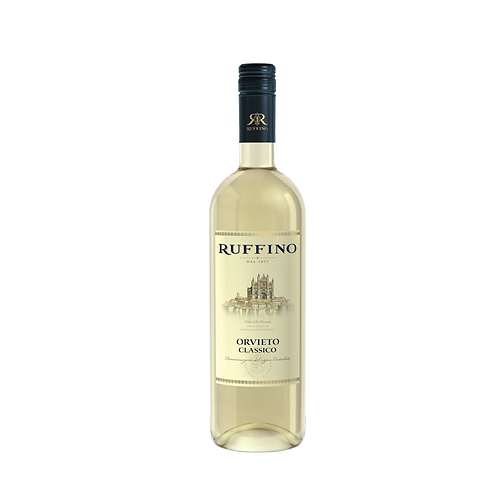 Ruffino Orvieto Classico, Italy