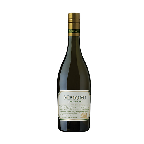 Meiomi Chardonnay California, USA