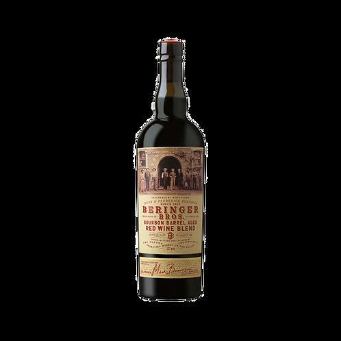 Beringer Bourbon series Red Blend