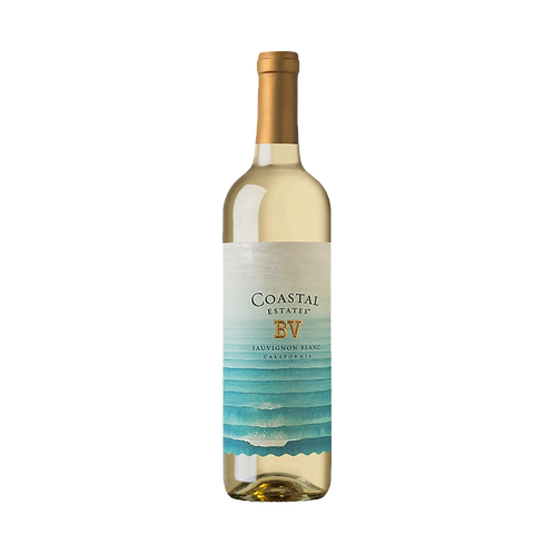 BV Coastal Sauvignon Blanc California, USA