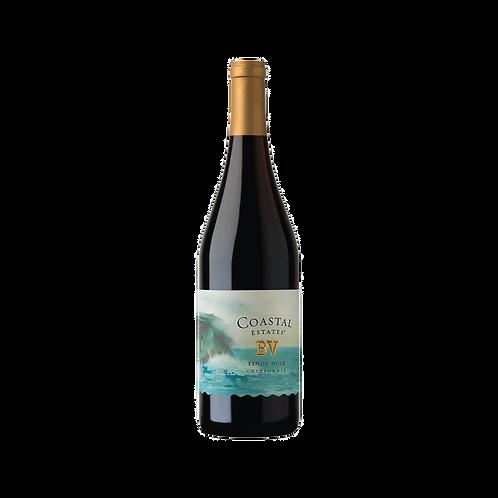 BV Coastal Pinot Noir