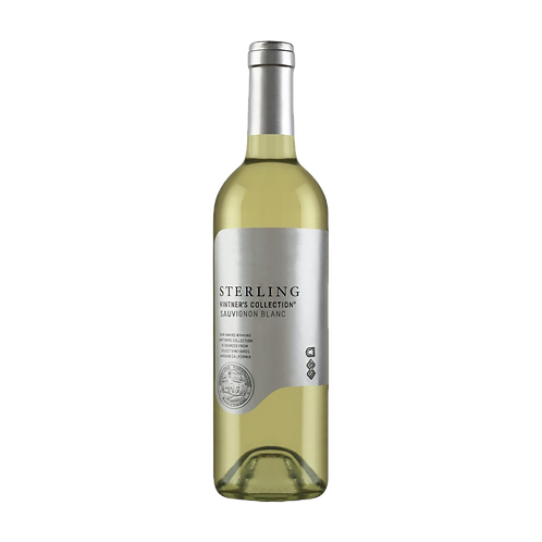 Sterling Vintner's Collection Sauvignon Blanc California, USA